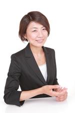 所長 三田 薫